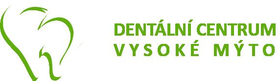 Dentální cetrum